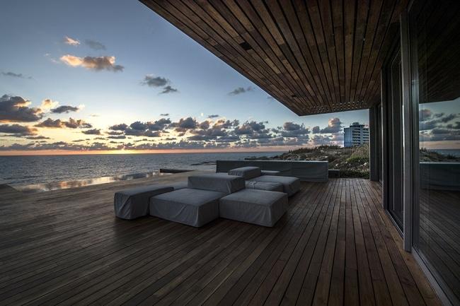 terrasse-maison-vue-mer