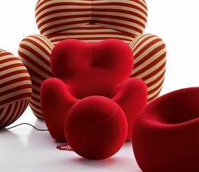 UPj-Fauteuil-design-pour-enfants