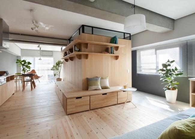 appartement-style-japonais-01