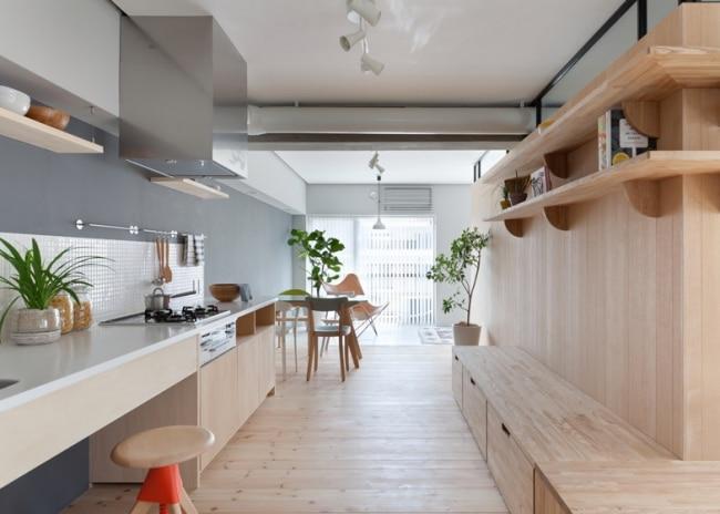 appartement-style-japonais-02