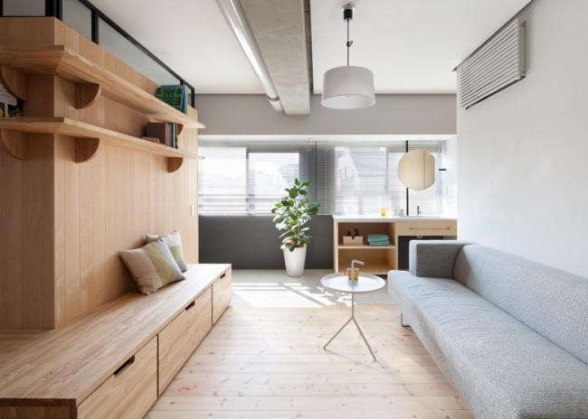 appartement-style-japonais-03
