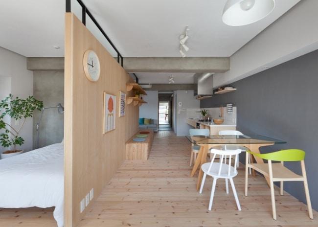 appartement-style-japonais-04