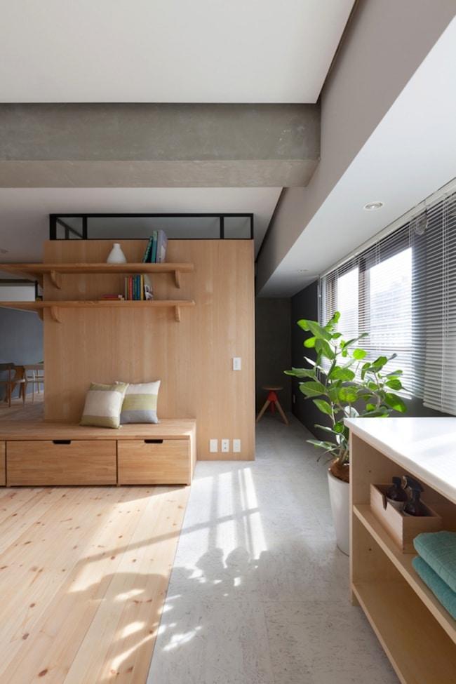 appartement-style-japonais-05