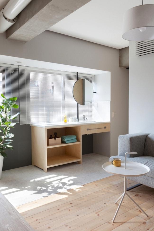appartement-style-japonais-06