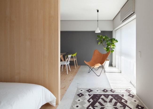 appartement-style-japonais-07