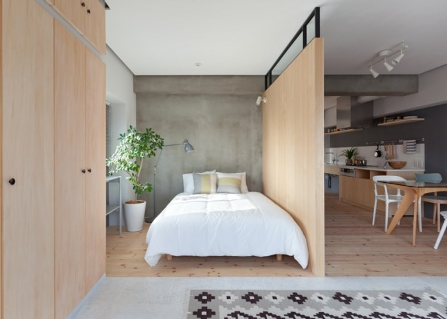 appartement-style-japonais-08