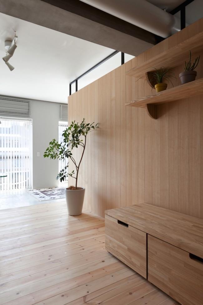 appartement-style-japonais-09