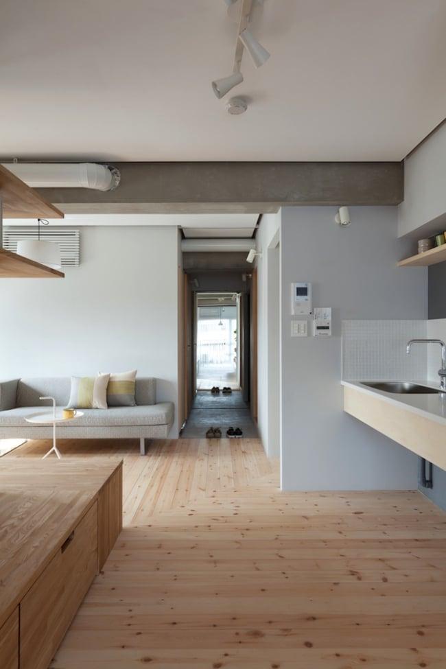 appartement-style-japonais-11