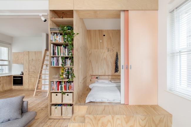 appartement-style-japonais-13