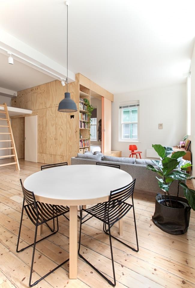 appartement-style-japonais-15