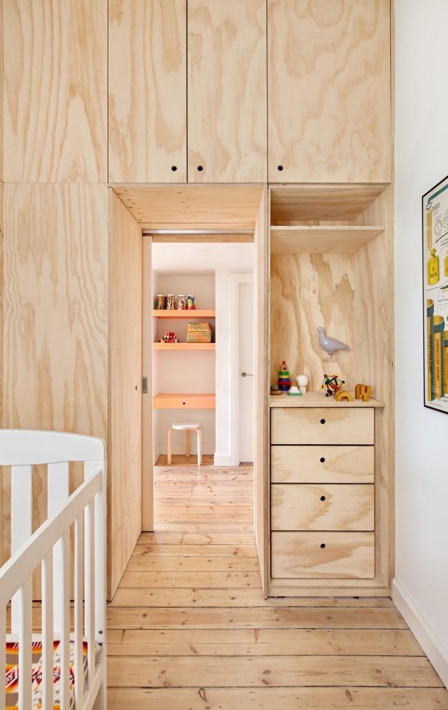 appartement-style-japonais-16