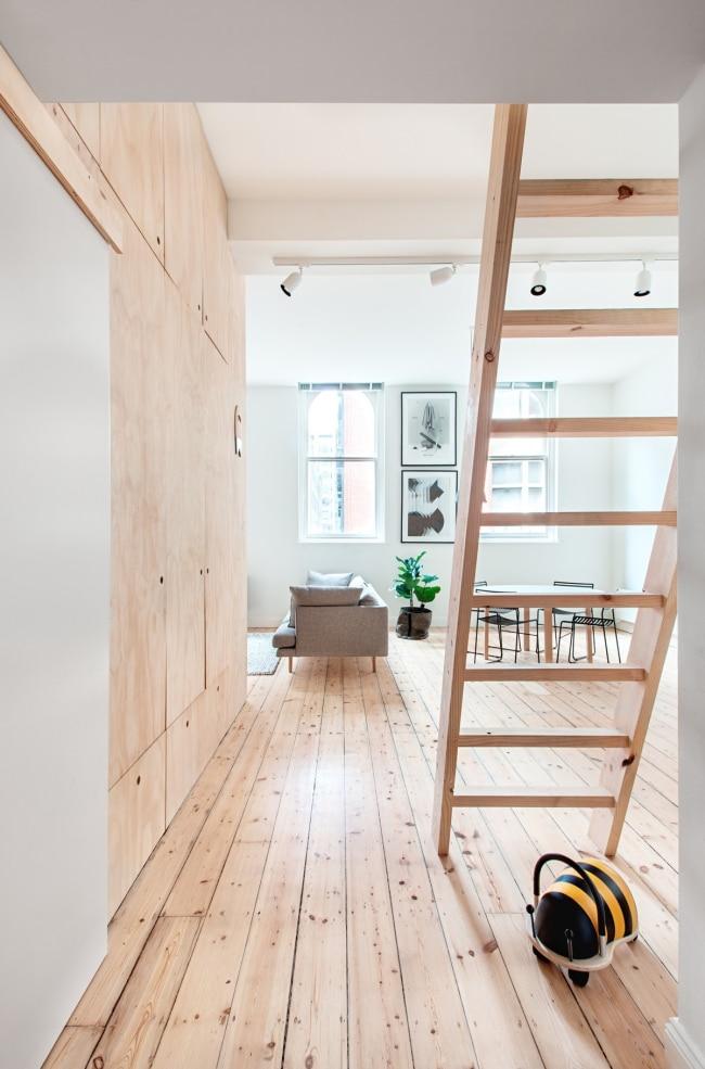 appartement-style-japonais-17