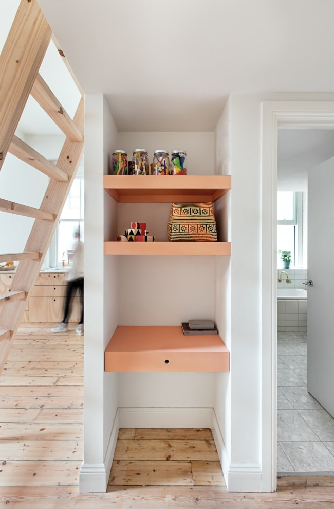 appartement-style-japonais-19