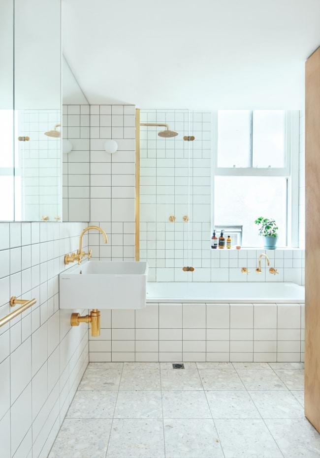 appartement-style-japonais-20