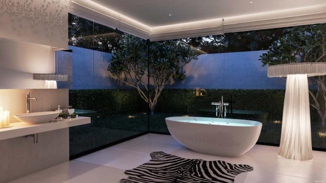 baignoire-luxe