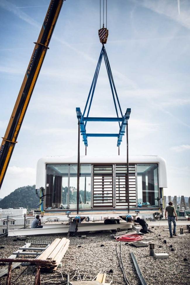 construction-loft-toit-hotel
