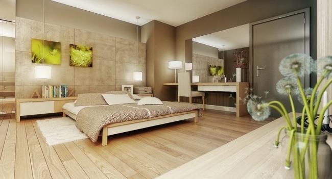 decoration-chambre-chaleureuse