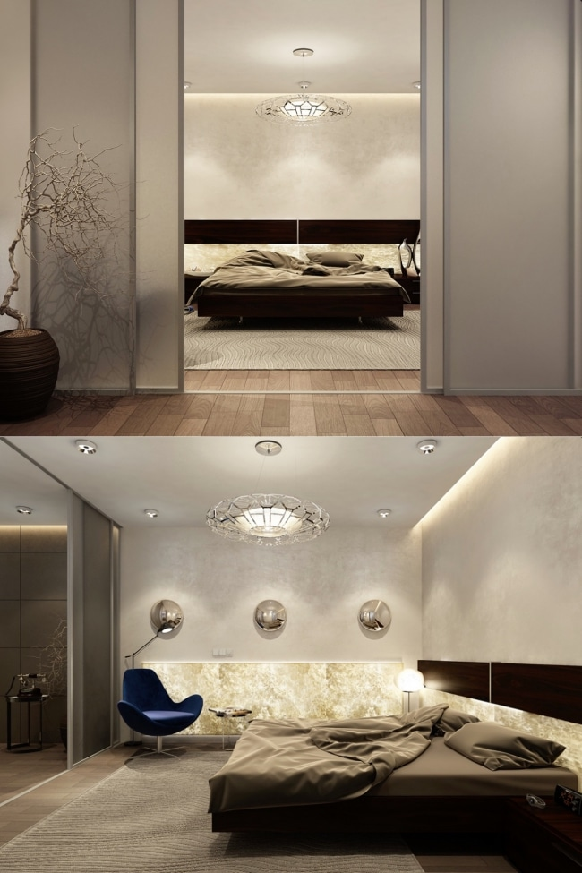 decoration-chambre-design