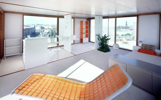 interieur-loftcube-daniel-hotel
