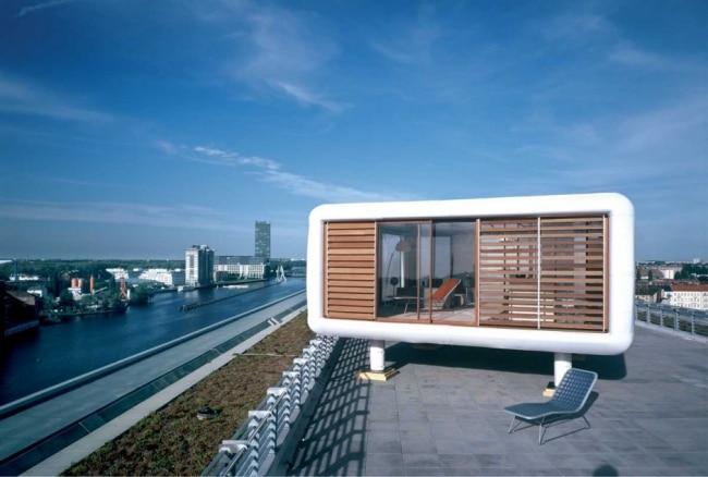 loft-rooftop