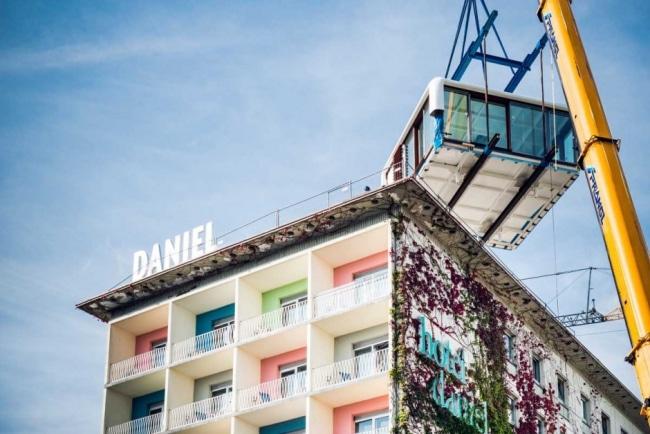 loftcube-daniel-hotel-graz