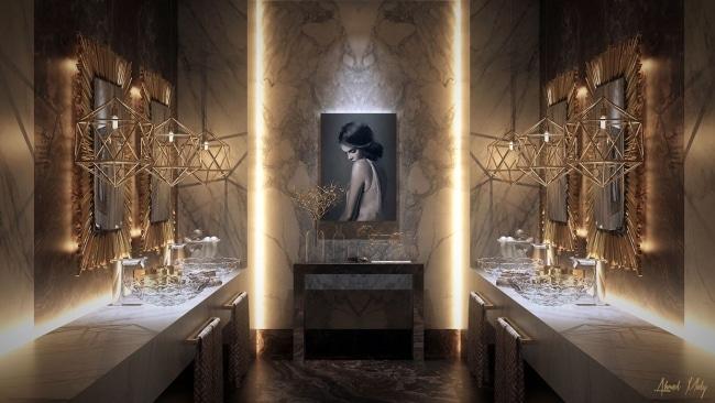 salle-bain-Ahmed-Mady