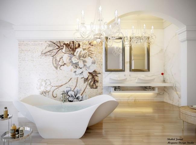 salle-bain-Shahid-Jamal