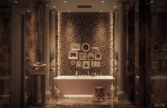 salle-bain-bling-bling