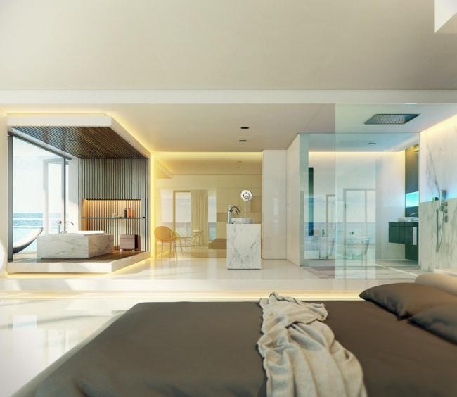 salle-bain-ultra-design