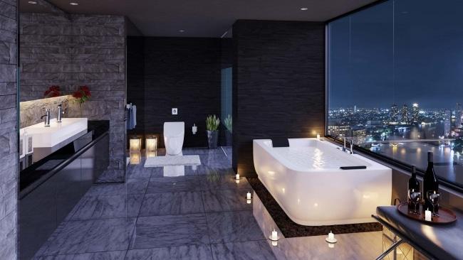 salle-bain-urbaine