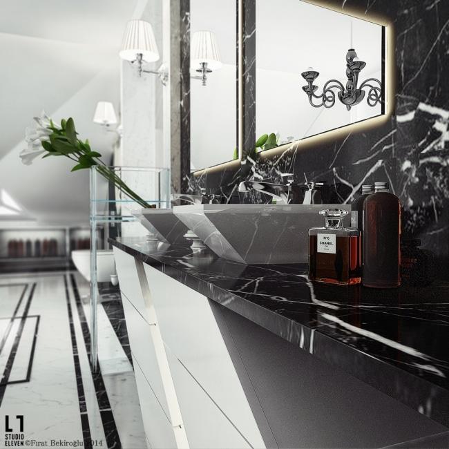 vasque-salle-bain-marbre