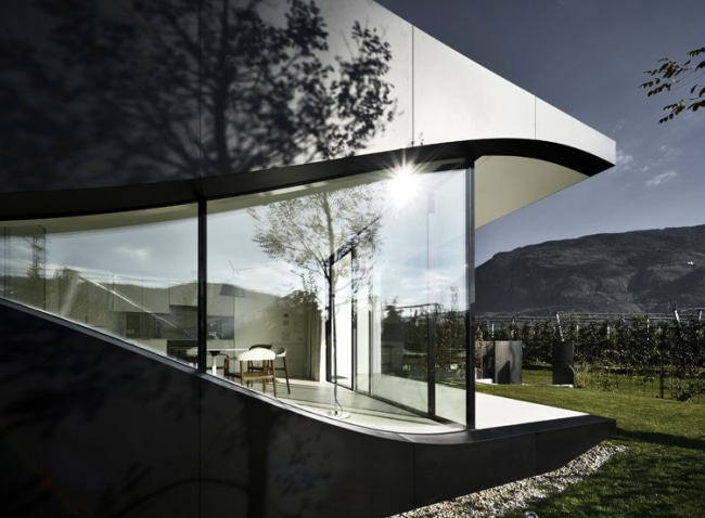 baies-vitrees-design