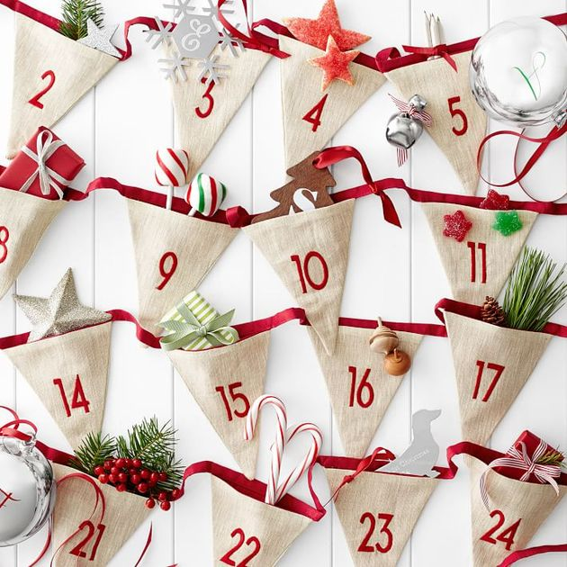 calendrier-avent-2