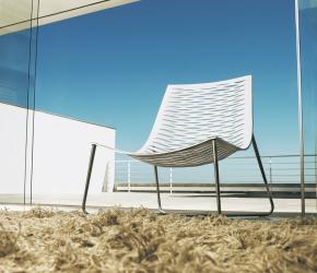 chaise-design-york