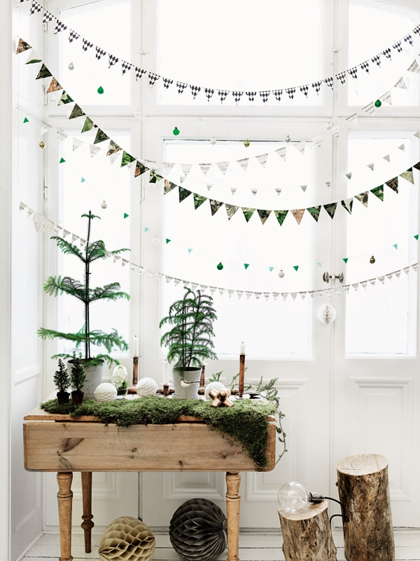idee-decoration-noel-scandinave-02