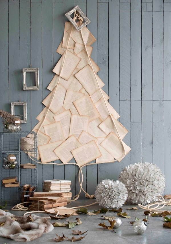 idee-decoration-noel-scandinave-04
