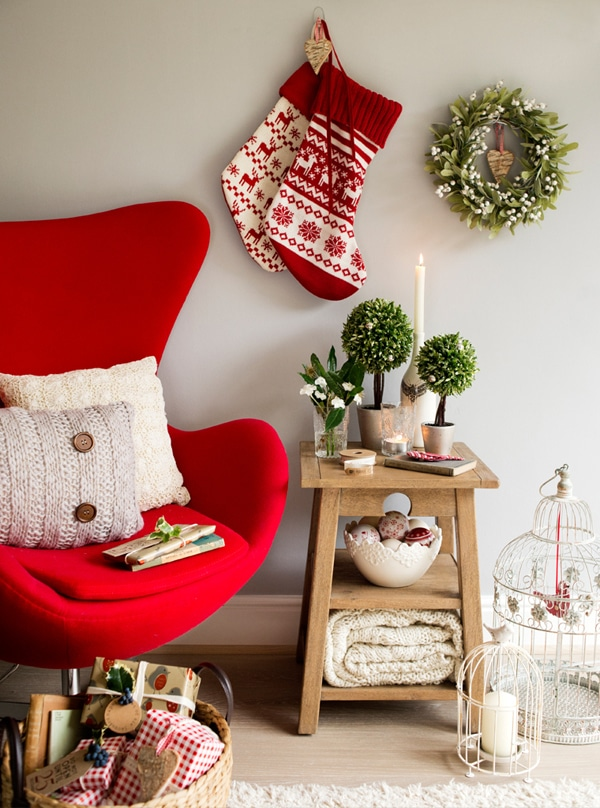 idee-decoration-noel-scandinave-06