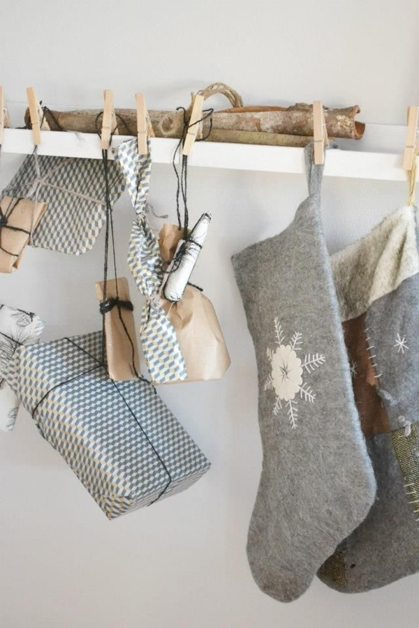 idee-decoration-noel-scandinave-07