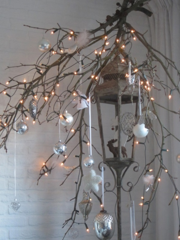 idee-decoration-noel-scandinave-08