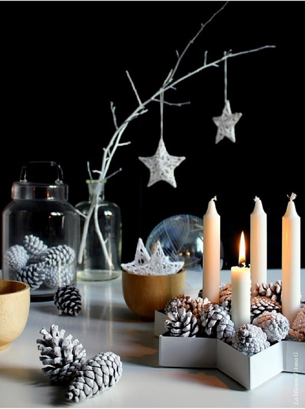 idee-decoration-noel-scandinave-09