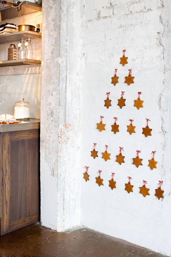 idee-decoration-noel-scandinave-15