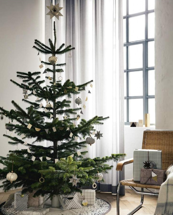 idee-decoration-noel-scandinave-16