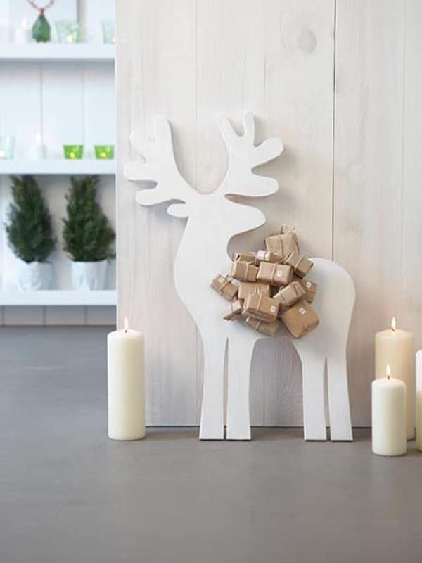idee-decoration-noel-scandinave-19