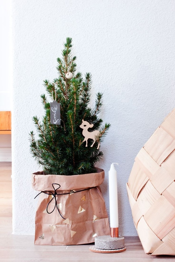 idee-decoration-noel-scandinave-26