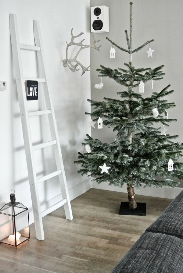 idee-decoration-noel-scandinave-27