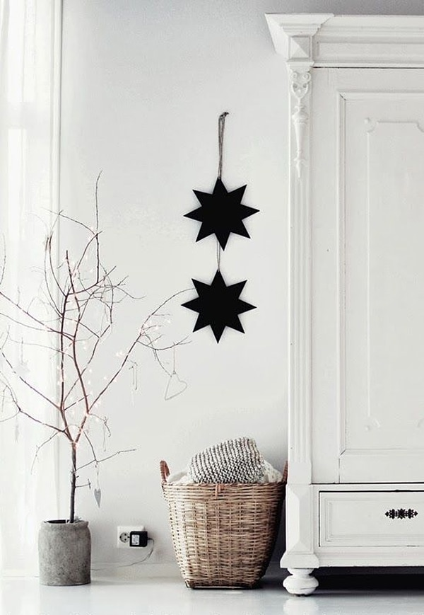 idee-decoration-noel-scandinave-33