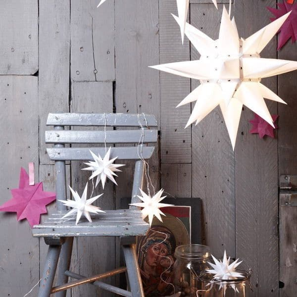 idee-decoration-noel-scandinave-34
