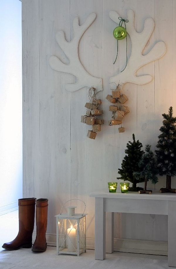 idee-decoration-noel-scandinave-35