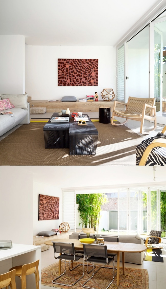 idee-decoration-salon-meuble-bois