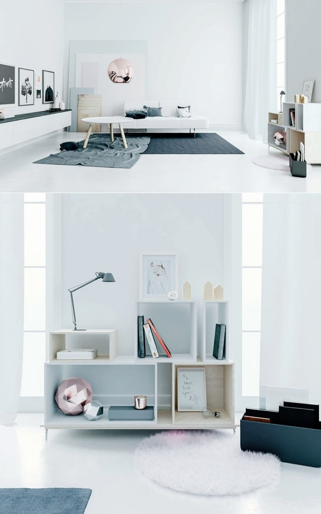 idee-decoration-salon-minimaliste